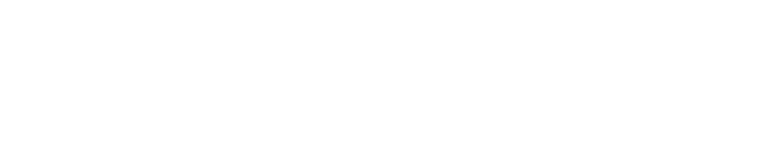 icone servizi per studenti