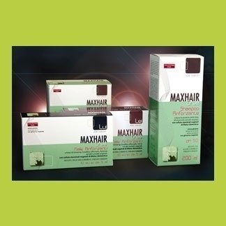 Maxhair