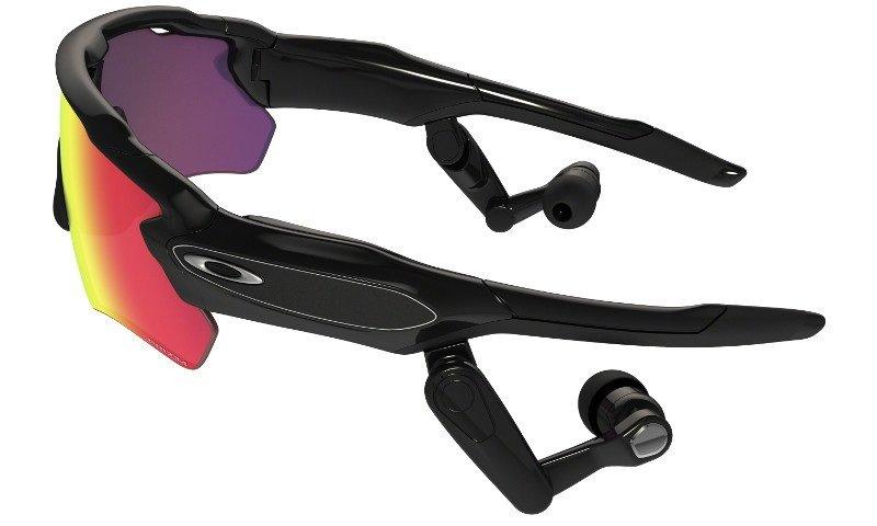 accessori per ciclisti
