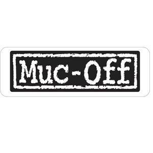 muc-off.