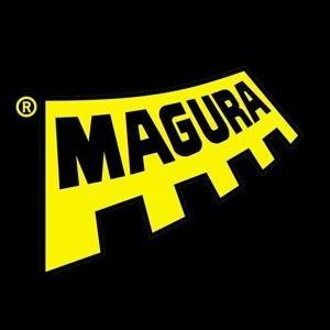 magurra