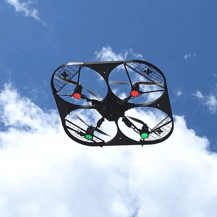 Freebird Flight drones for sale