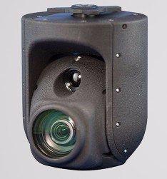 ascent vision drone sensors