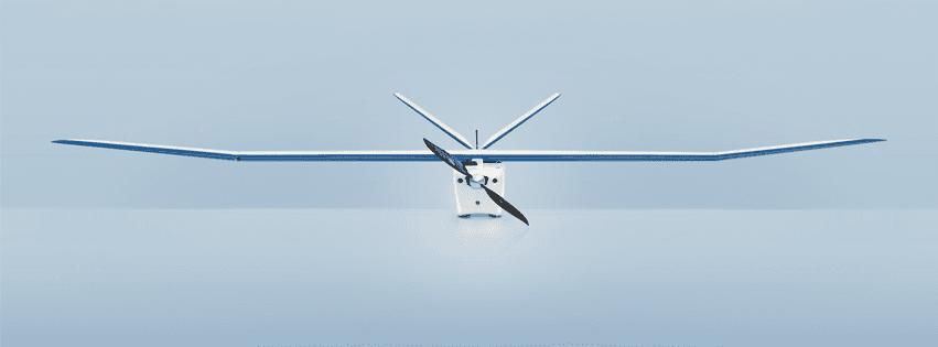 altavian drones for sale