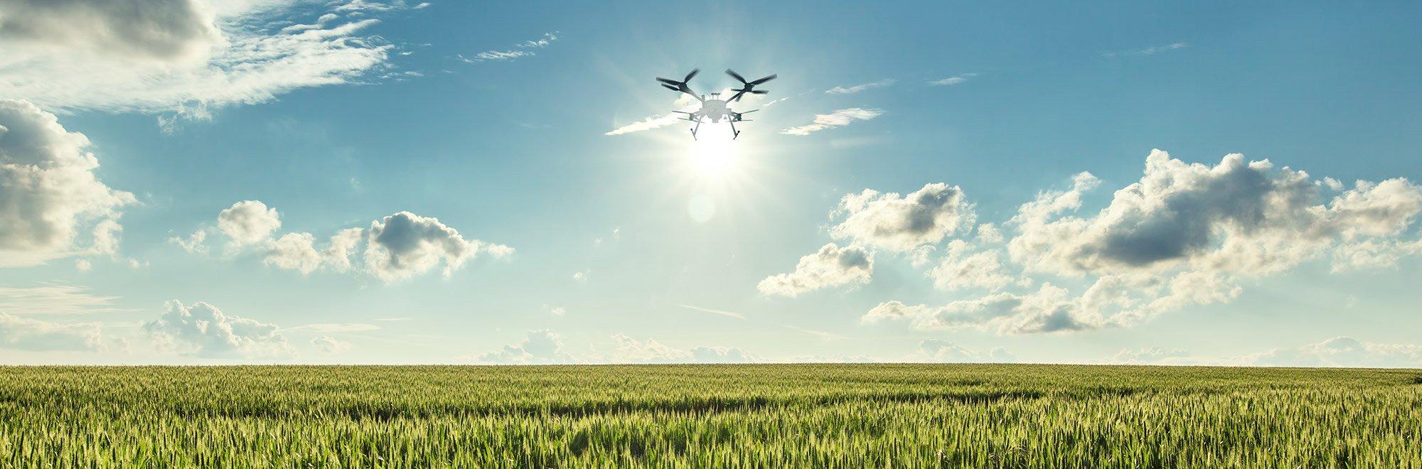 altus drones uas