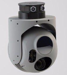 drone sensors for sale