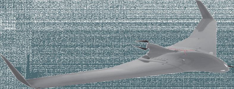 c-astral drones bramor c4eye