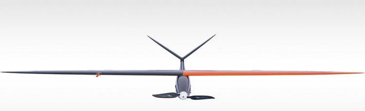 delair-tech drones