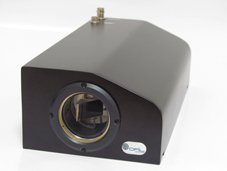 ofil systems drone sensor