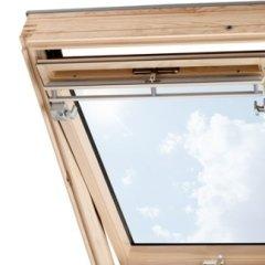 Finestre per tetti messina edilmatt finestre per - Finestre sui tetti ...