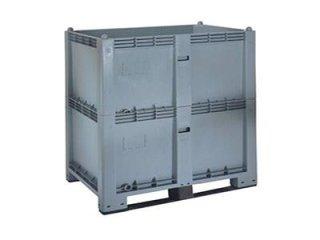 Cargopallet 1100 Plus
