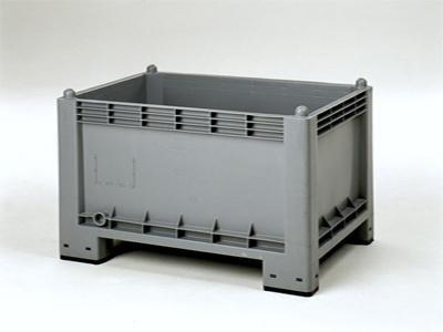 Cargopallet 300 Plus