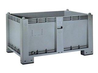 Cargopallet 600 Plus