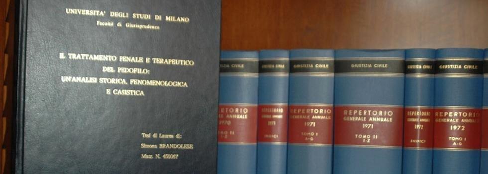 Studio legale Legnano