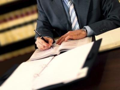 assistenza legale immobili