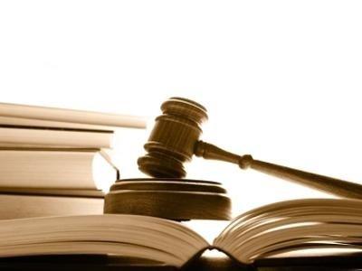 consulenza diritti civile
