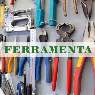 negozio di ferramenta