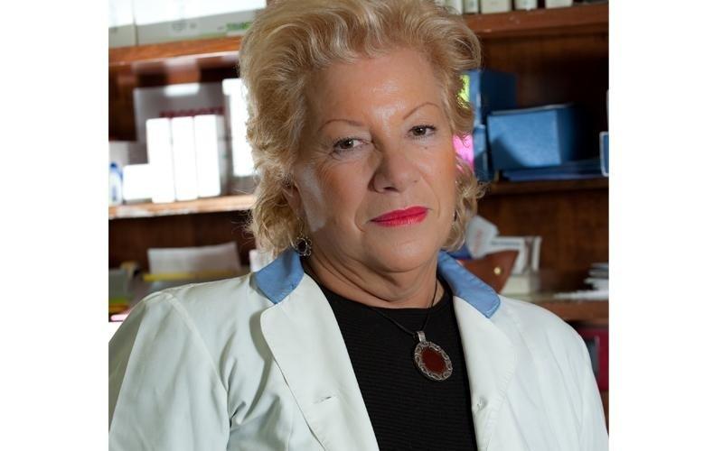 Dr. Tancredi