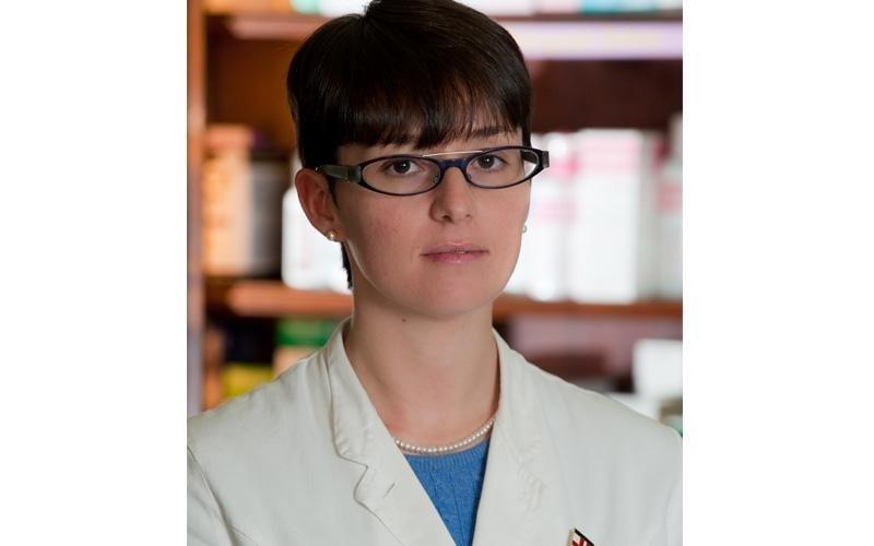 Dott.ssa Ivana Trovato