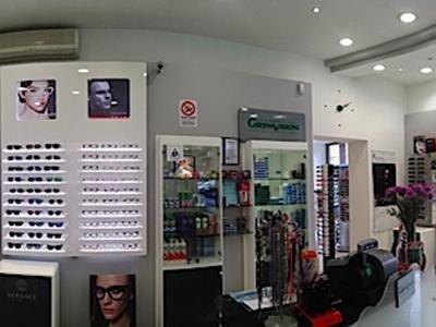 Vendita occhiali per bambini