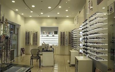 Promozioni occhiali