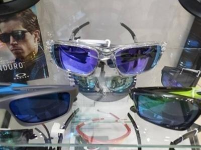 Promozioni occhiali da sole e da vista