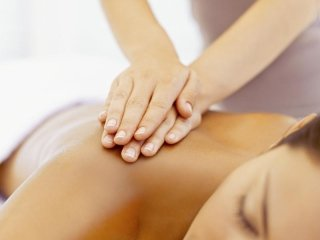 massaggi orbetello
