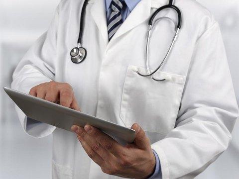 Medico cardiologia