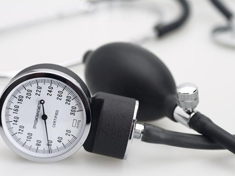 Cardiologia visite