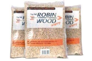 pellet robinwood