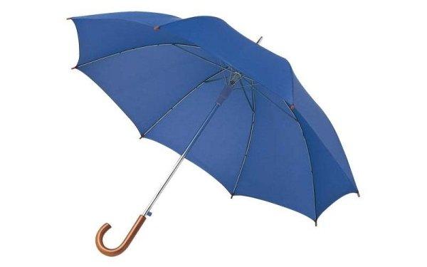 ombrelli parafulmine