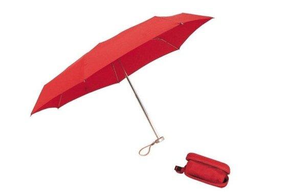 ombrelli personalizzabili
