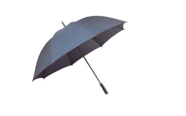 ombrelli da borsa