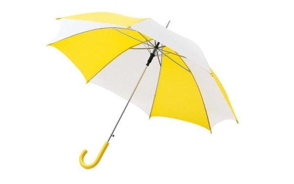 ombrelli grandi