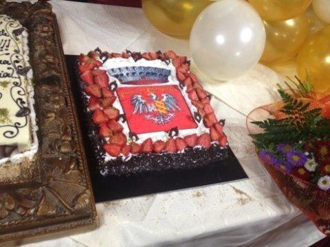 torta speciale
