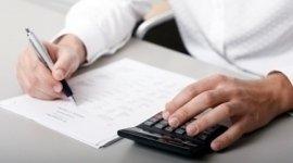 Assistenza contratti d'affitto