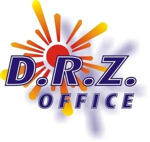 D.R.Z.Office