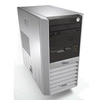 PC Fujitsu Siemens