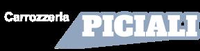 Carrozzeria Piciali