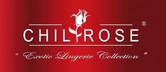 logo ChiliRose
