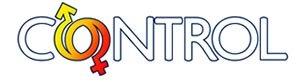 logo Control