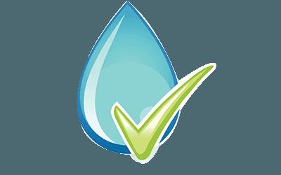 gibson soak water co environmental safety