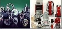 vendita attrezzatura oleodinamico