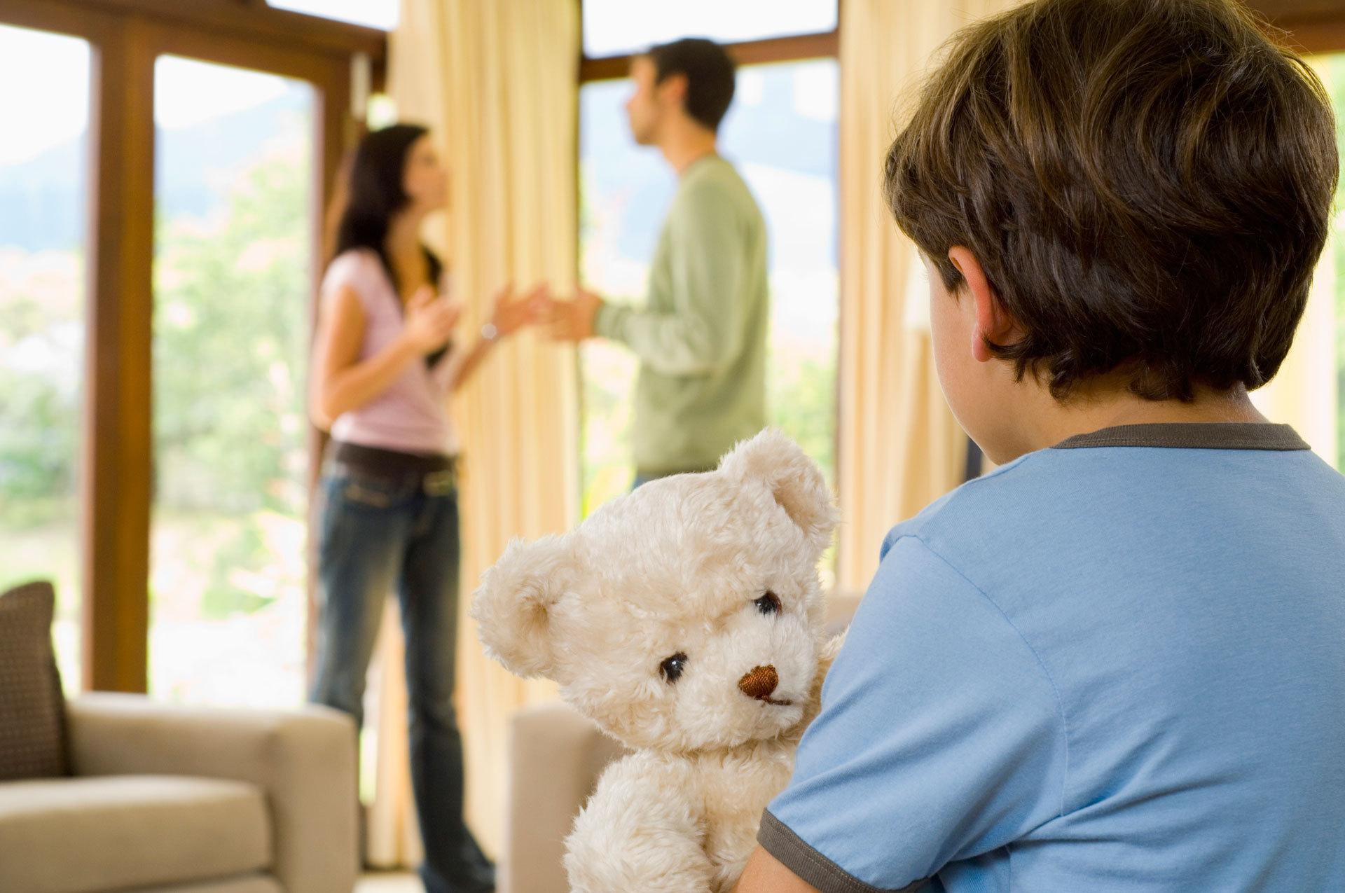Divorce Lawyer Bridgeport CT