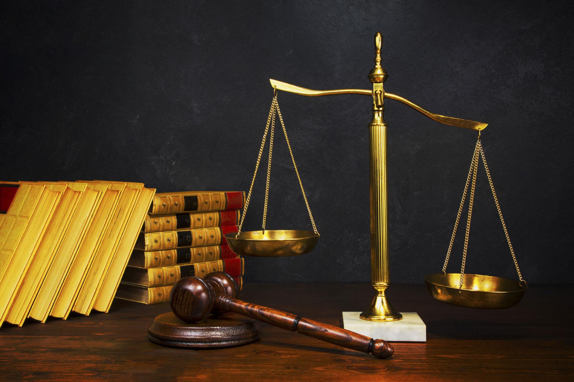Alimony Lawyer Bridgeport, CT