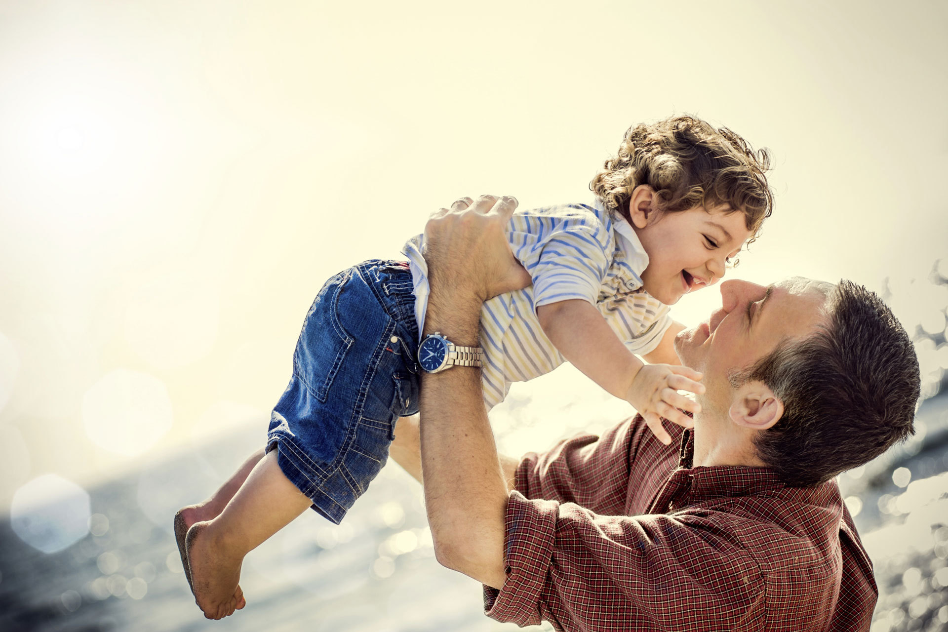 Paternity Legal Services