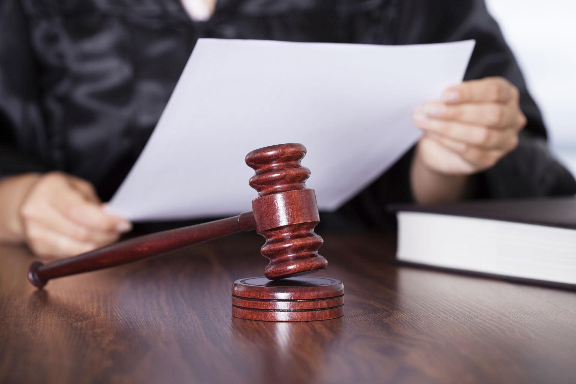 Divorce Lawyer Milford & Bridgeport, CT