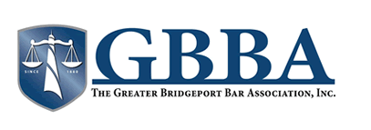 The Greater Bridgeport Bar Association
