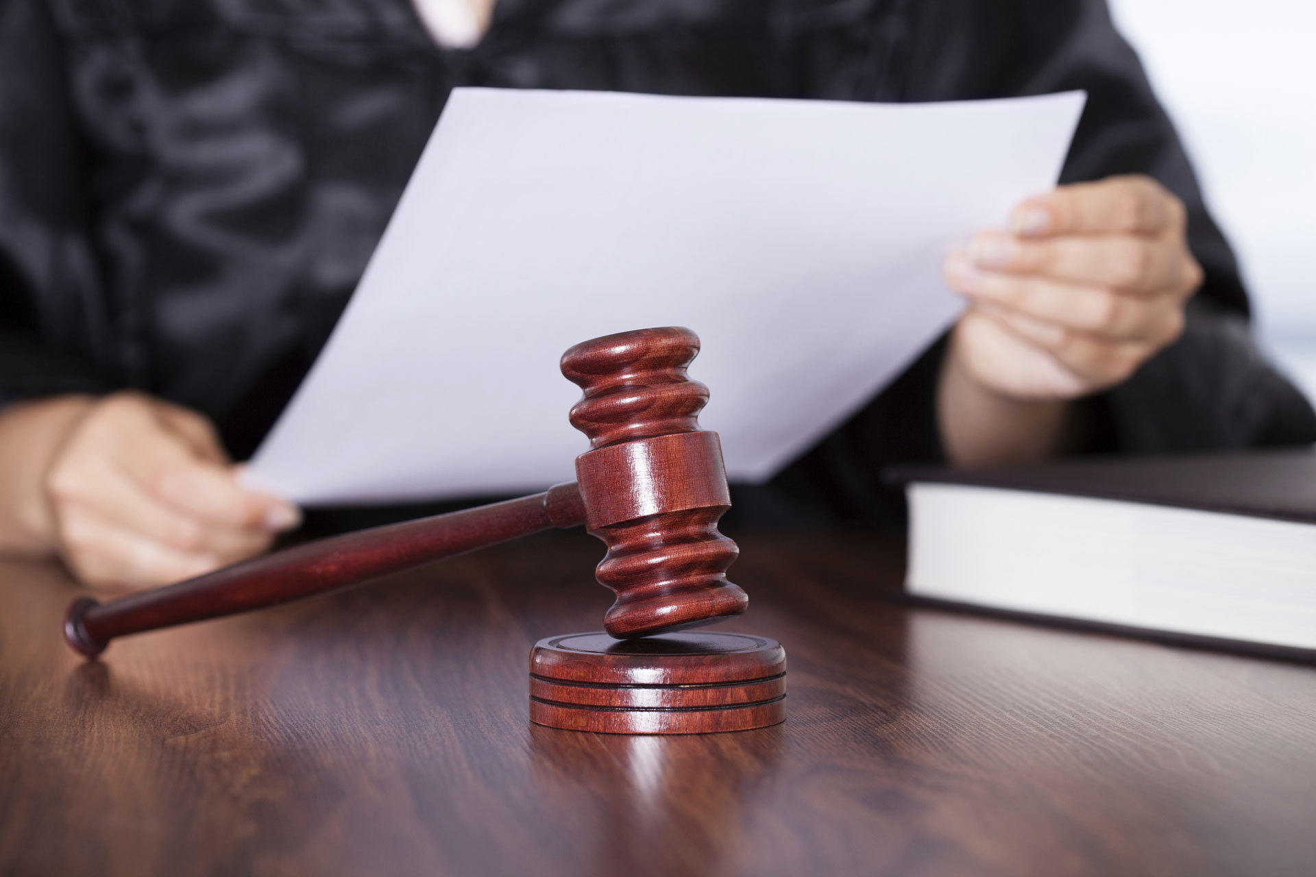Divorce Lawyer Bridgeport, CT