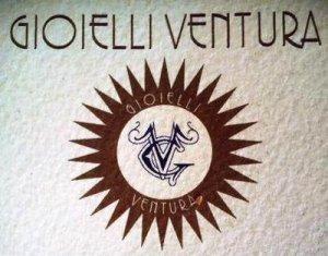 Ventura Gioielli